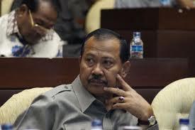 Drs H Jamaluddin Malik, Bupati Sumbawa