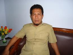 Drs H Hasan Basri, Kepala KBPP Sumbawa