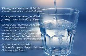air putih 3