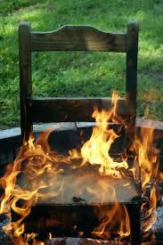 Kursi panas