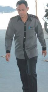 Mahyuddin Soud EDIIIIT
