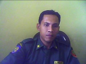 Amir Mahmud ME