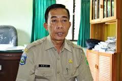 Drs Arief M.Si