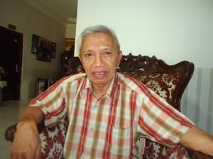 Drs H Nadi Husain 1