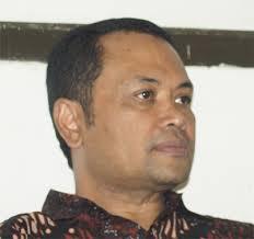 Iklasuddin Jamal