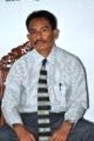 Khairul Amal EDIIIIT