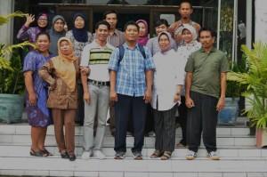 SMKN 1 Sumbawa