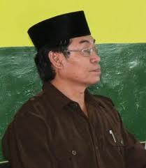 Drs H Baharuddin Maswarang, Kepala Kemenag Sumbawa