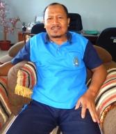 kepala Imigrasi Sumbawa baru
