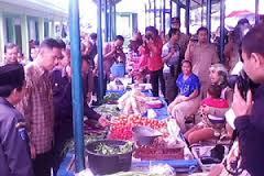 Pasar seketeng 1