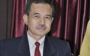 dr Muhammad ikhsan M.Pd 2