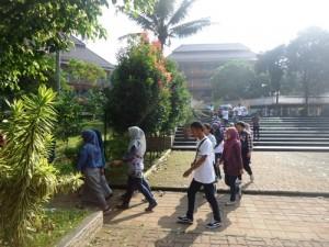 UI Walk 1