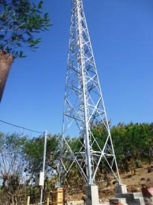 tower bermasalah (5)