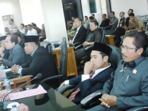 DPRD Sumbawa 222