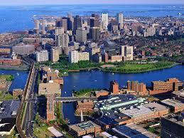 Boston AS