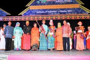 festival moyo 2014