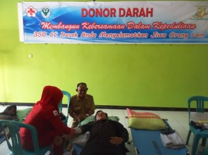 HKN donor