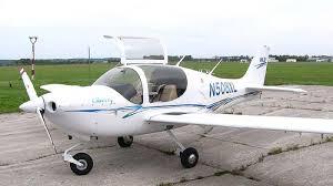 Pesawat Latih