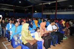 Public Lecture 2