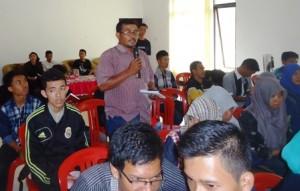 Seminar PJOK 2