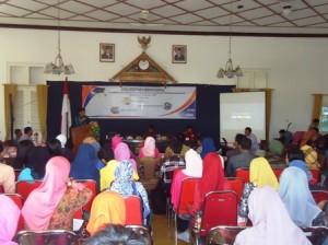 Seminar UTS (1)