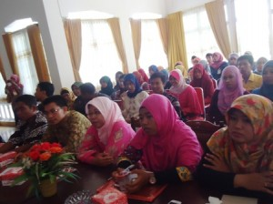 Seminar UTS 3