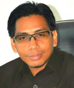 sambirang Ahmadi 22