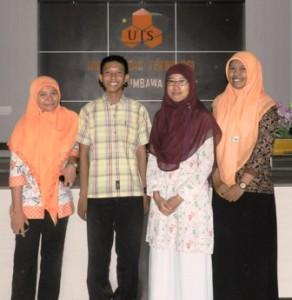 Fahmi Dwi Laksono 1
