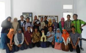 Fahmi Dwi Laksono 2