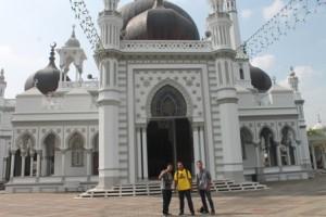 UUM Malaysia 3