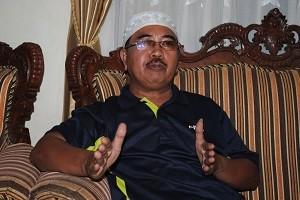 Jamaluddin-Afifi-SH