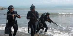 Marinir 1