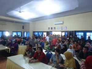 Samawa Regency (1)