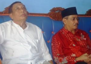 Husni Jibril-Haji Mo 1
