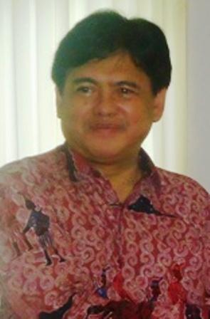 Kepala BPPT