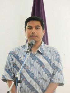 Arief Budi Witarto 22