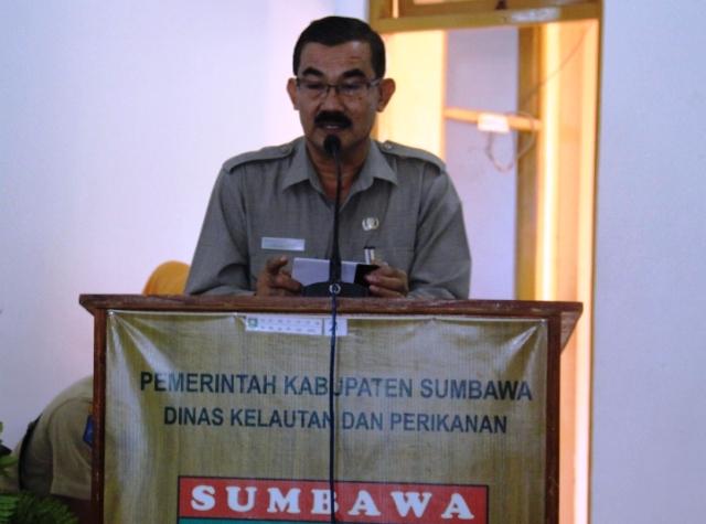 Drs H Muhammading