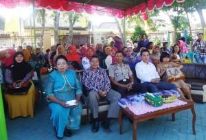 TK Kemala Bhayangkari 2