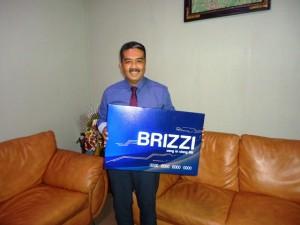 BRI Brizzi 2