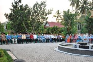 Saad Jaya Puasa 3