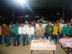 Tim Saat Jaya