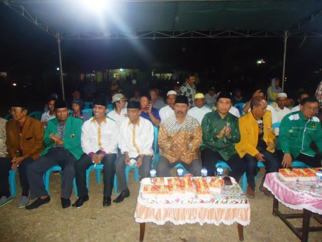 Tim Saat-Jaya