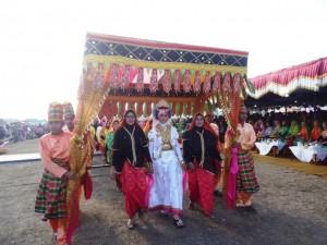 Moyo Festival Baguntung 3