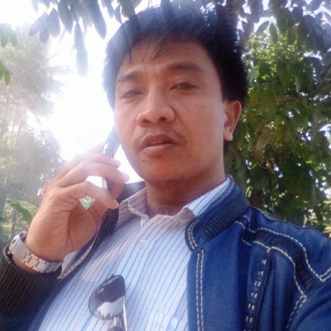Mustakim Pattawari LM, Ketua Tim Pemenangan MAPAN