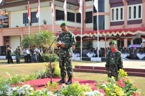 HUT TNI 70 1