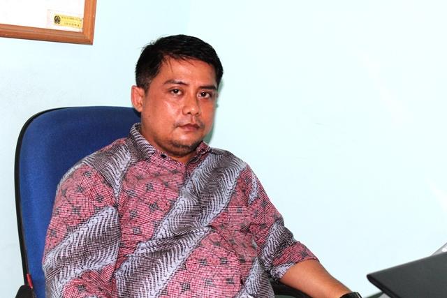 Iwan Kurniawan SH