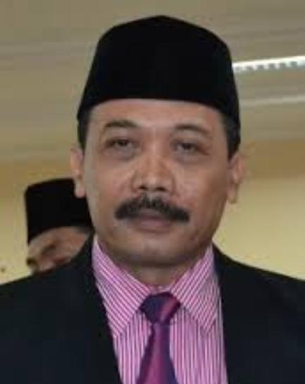 Tarunawan S.Sos, Kepala BPM PD Sumbawa