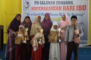 Salimah 5