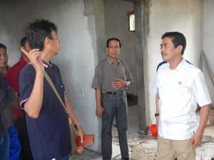 RSMA Bangun Lokal 3
