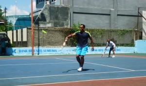 Tenis Sahabat 1